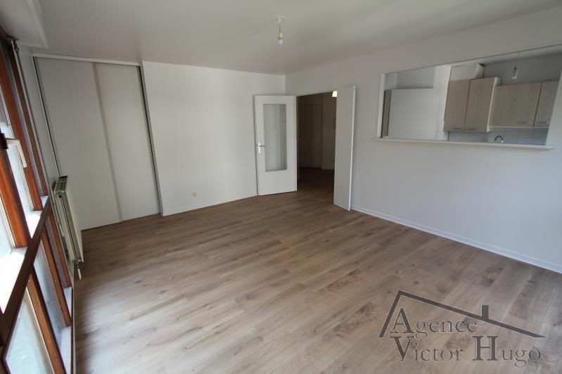 Sale apartment Rueil malmaison 328000€ - Picture 2
