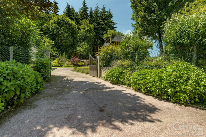 出售 住宅/别墅 Anctoville 270000€ - 照片 5