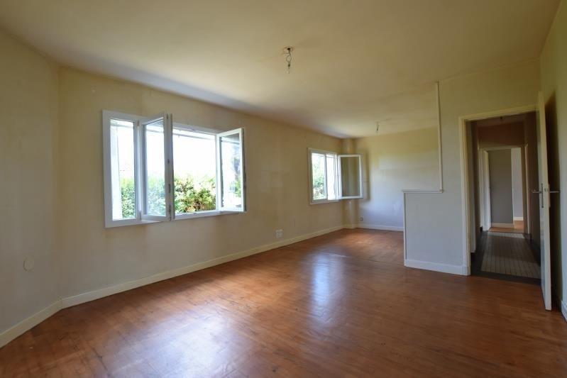 Sale house / villa Pau 213000€ - Picture 3