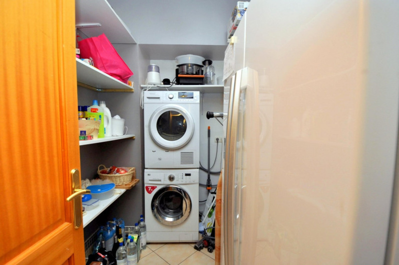 Vente appartement Gif sur yvette 279 000€ - Photo 12