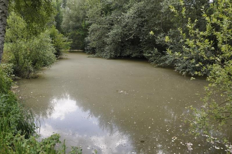 Vente terrain Soissons 30000€ - Photo 2