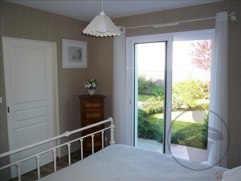 Sale house / villa Notre dame de monts 314900€ - Picture 15