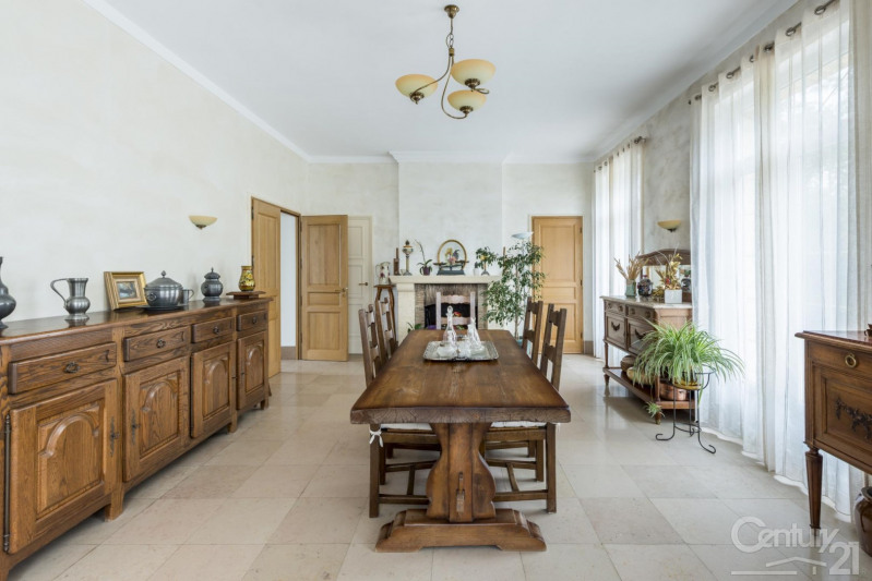 Vente maison / villa Caen 371000€ - Photo 2