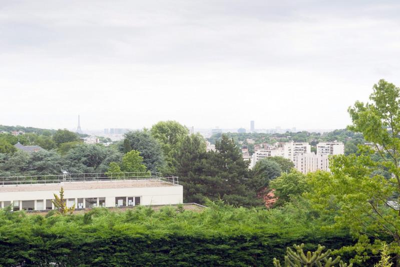 Venta de prestigio  casa Sèvres 2460000€ - Fotografía 10