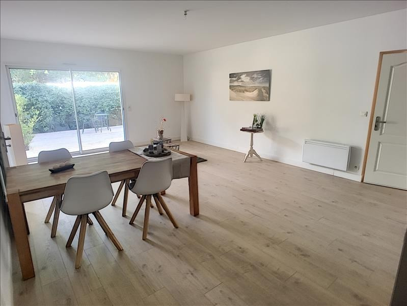 Vente de prestige appartement Pyla sur mer 668 000€ - Photo 1