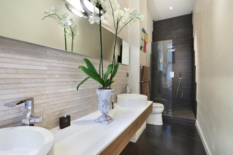 Vente de prestige appartement Paris 8ème 4320000€ - Photo 11