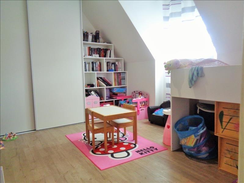 Sale house / villa Bethune 135000€ - Picture 5