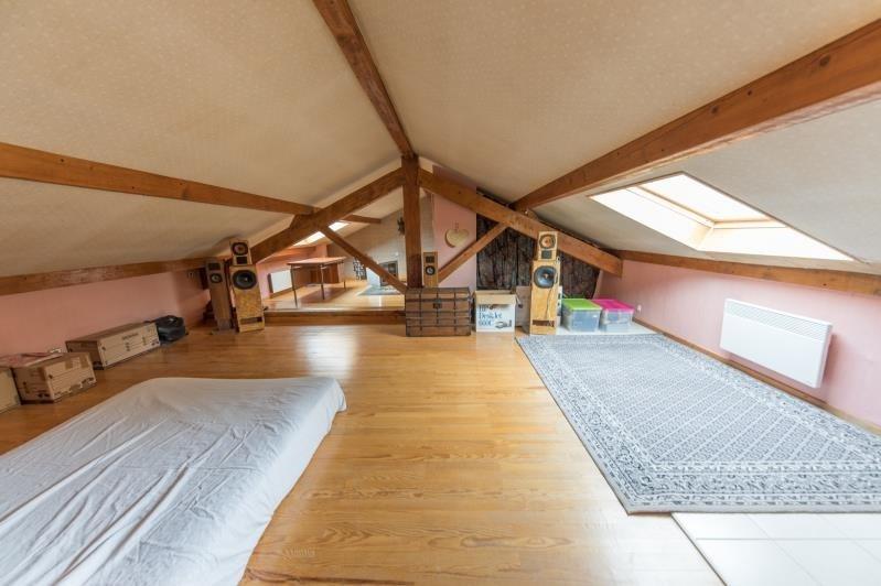 Vente maison / villa Sillingy 420000€ - Photo 3