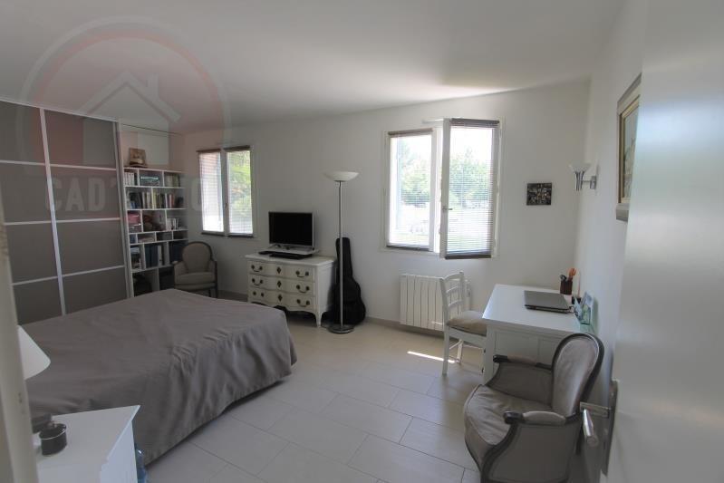 Sale house / villa St aubin de lanquais 258000€ - Picture 3