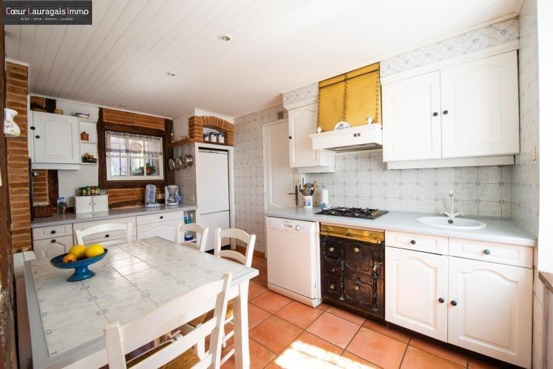 Vente maison / villa Lanta 449000€ - Photo 6