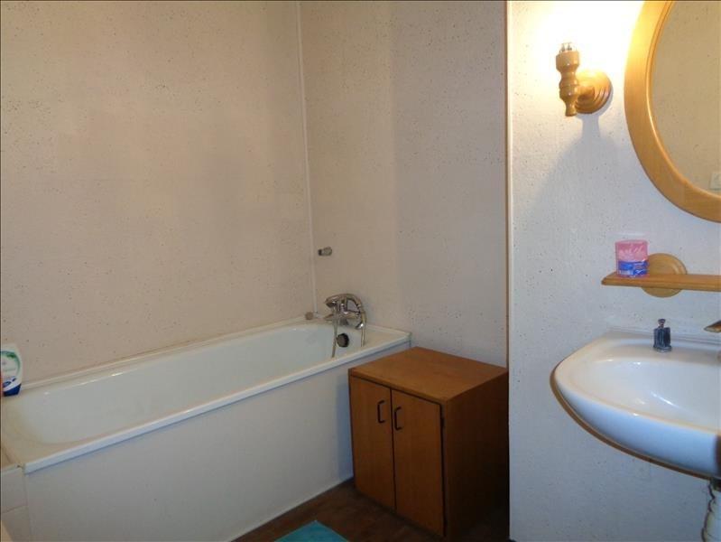 Sale house / villa Orsay 389000€ - Picture 10