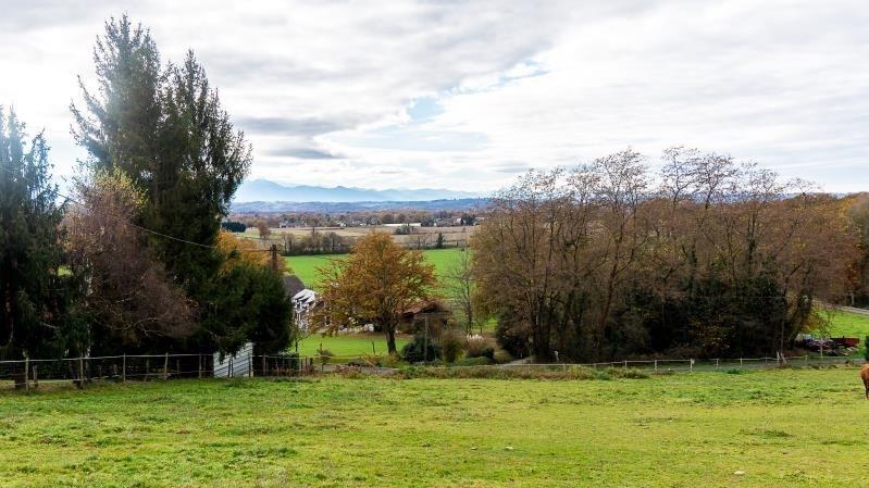 Vente terrain Andoins 70000€ - Photo 2
