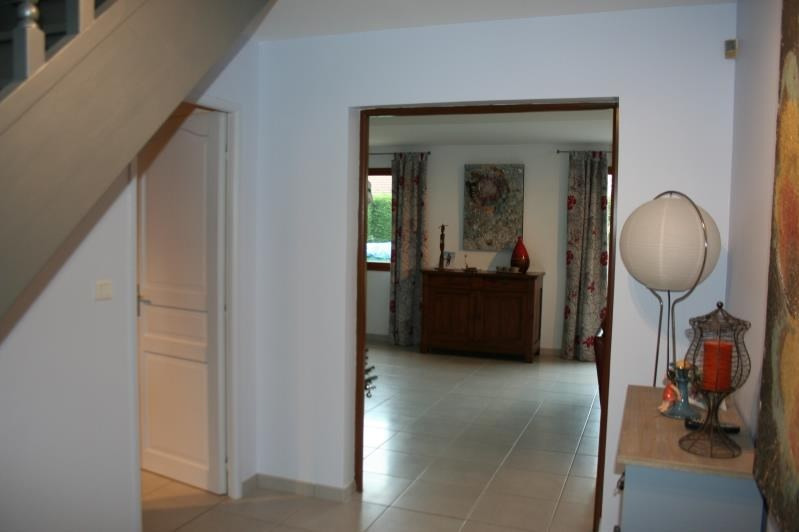 Sale house / villa Vendome 245 000€ - Picture 2