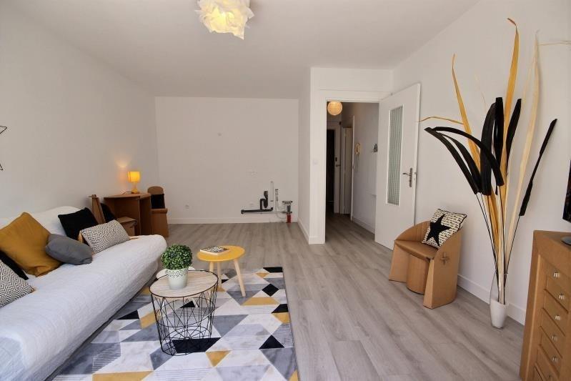 Vente appartement Juan les pins 138000€ - Photo 3