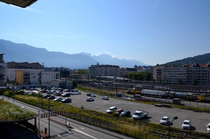 Vente appartement Annecy 215 800€ - Photo 2