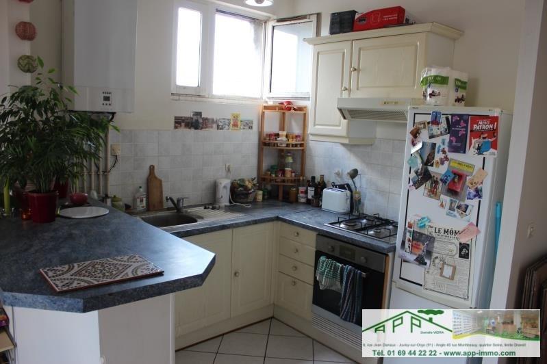 Location appartement Juvisy sur orge 804€ CC - Photo 4