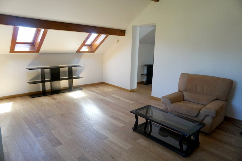 Vente maison / villa Bonne 550 000€ - Photo 14