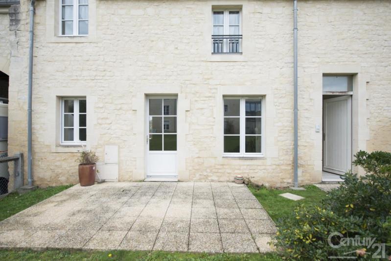 Revenda apartamento Louvigny 178000€ - Fotografia 2