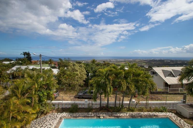 Verkoop  huis St paul 548000€ - Foto 1