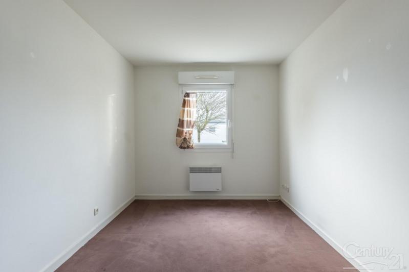 出售 公寓 Caen 237000€ - 照片 4