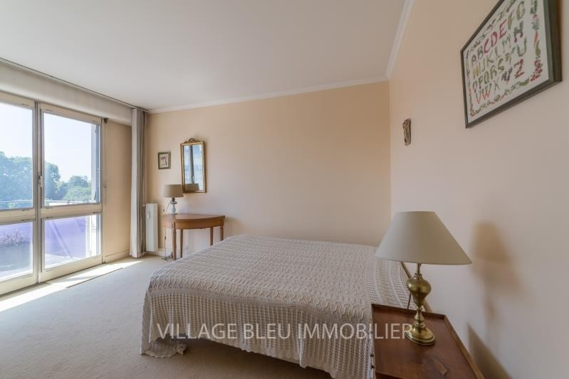 Vente appartement Asnieres sur seine 790 000€ - Photo 6