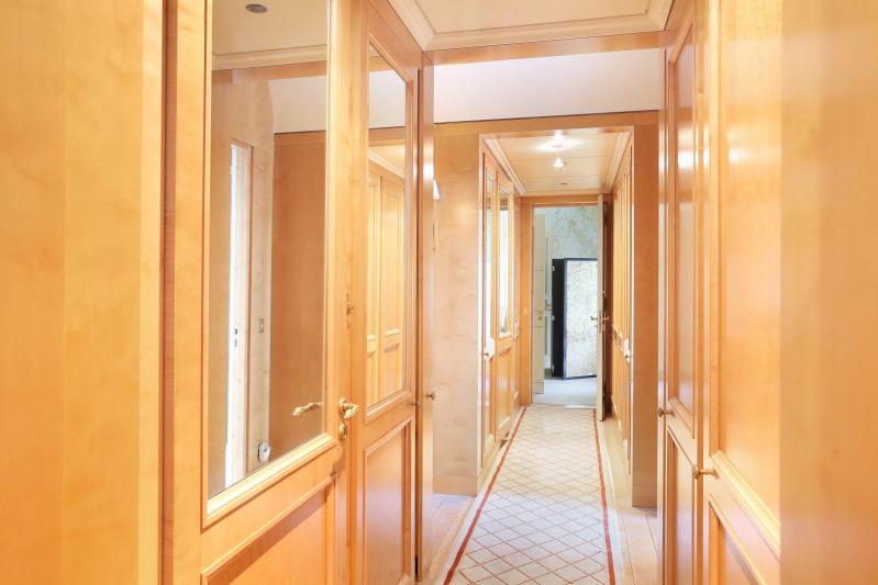 Престижная продажа квартирa Neuilly-sur-seine 12800000€ - Фото 18
