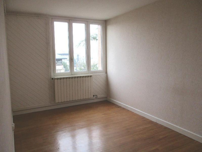 Location appartement La tronche 549€ CC - Photo 3