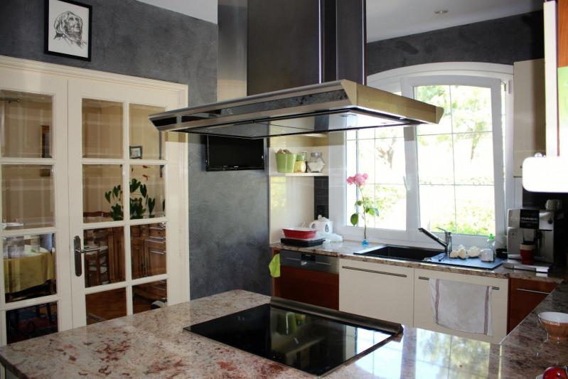 Deluxe sale house / villa Chateau d olonne 995000€ - Picture 7