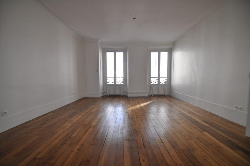 Location appartement Paris 7ème 1800€ CC - Photo 2