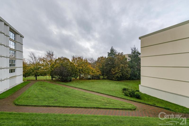 Продажa квартирa Herouville st clair 85000€ - Фото 5