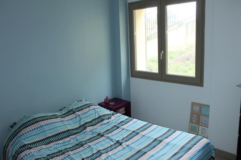 Location appartement Osny 825€ CC - Photo 6