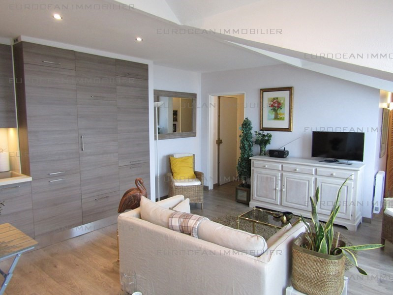 Vacation rental apartment Lacanau-ocean 505€ - Picture 3