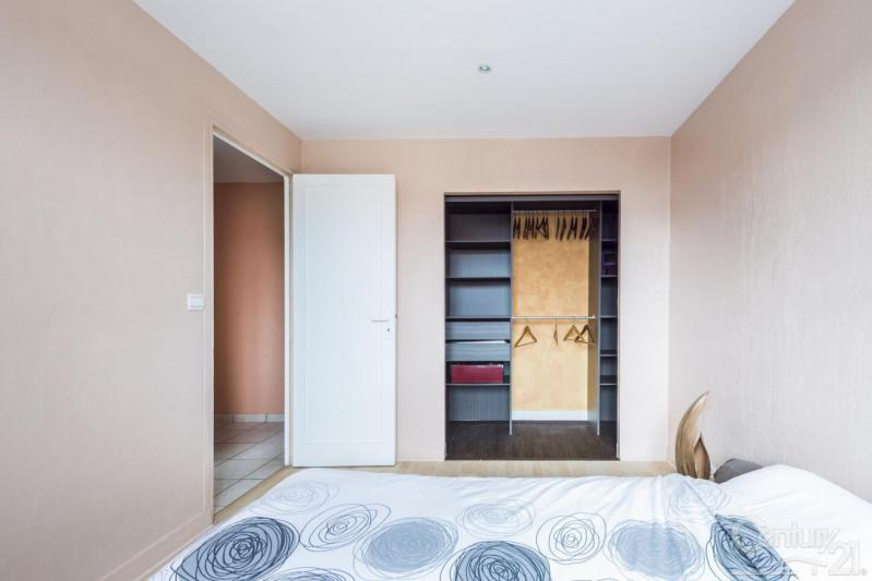 Revenda apartamento Mondeville 104000€ - Fotografia 3