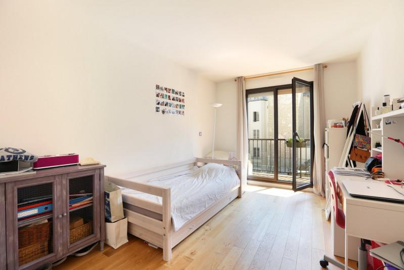 Venta de prestigio  apartamento Paris 7ème 1980000€ - Fotografía 6