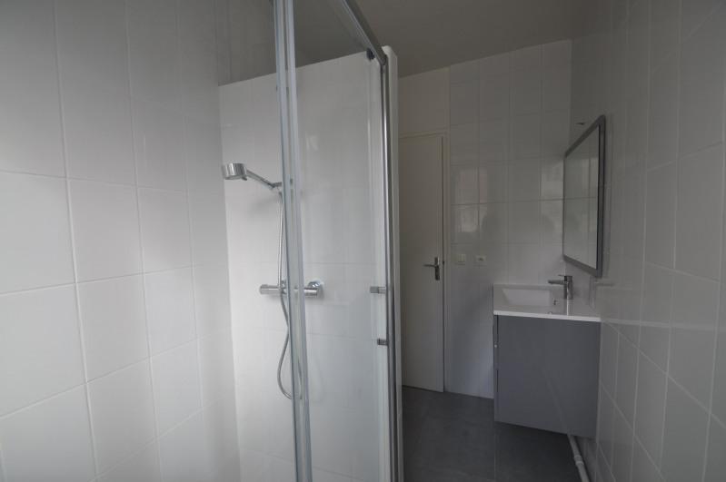 Location appartement Paris 7ème 1800€ CC - Photo 5