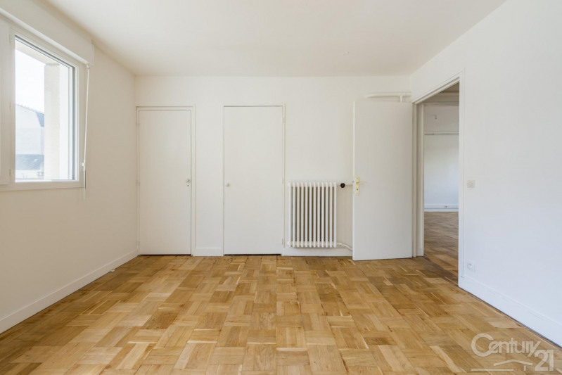 Revenda apartamento Caen 195000€ - Fotografia 5