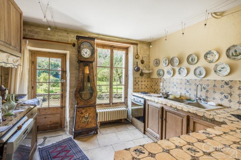 豪宅出售 住宅/别墅 Caen 660000€ - 照片 4