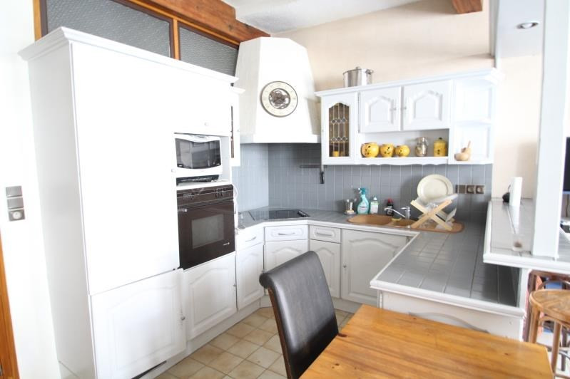 Vente appartement Chambery 175000€ - Photo 4