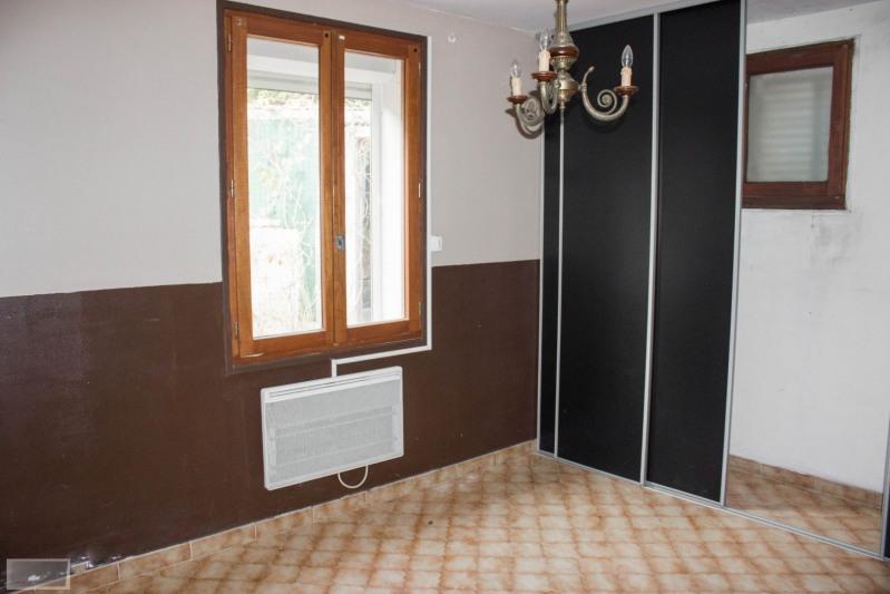 Sale house / villa Six fours les plages 395000€ - Picture 10
