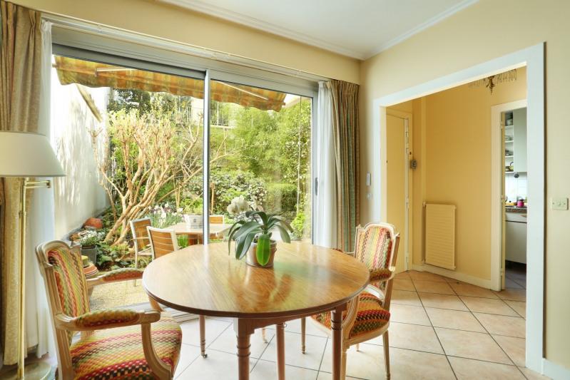 豪宅出售 住宅/别墅 Paris 15ème 1730000€ - 照片 2