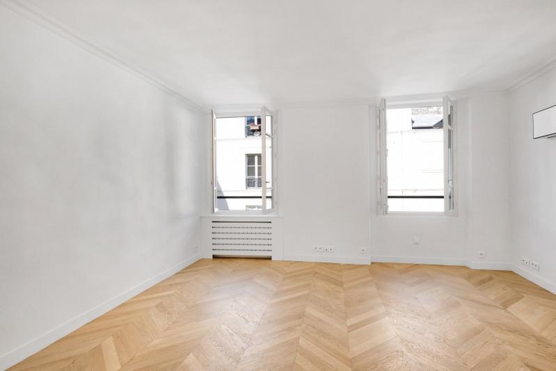 Deluxe sale apartment Paris 7ème 2585000€ - Picture 8
