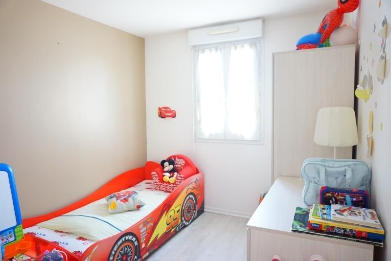 Vente appartement Noisy le grand 255000€ - Photo 6
