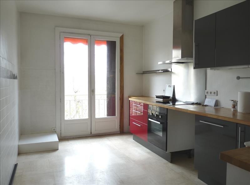 Sale apartment Aix en provence 450000€ - Picture 4