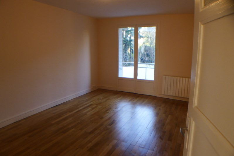 Rental apartment Oullins 765€ CC - Picture 3