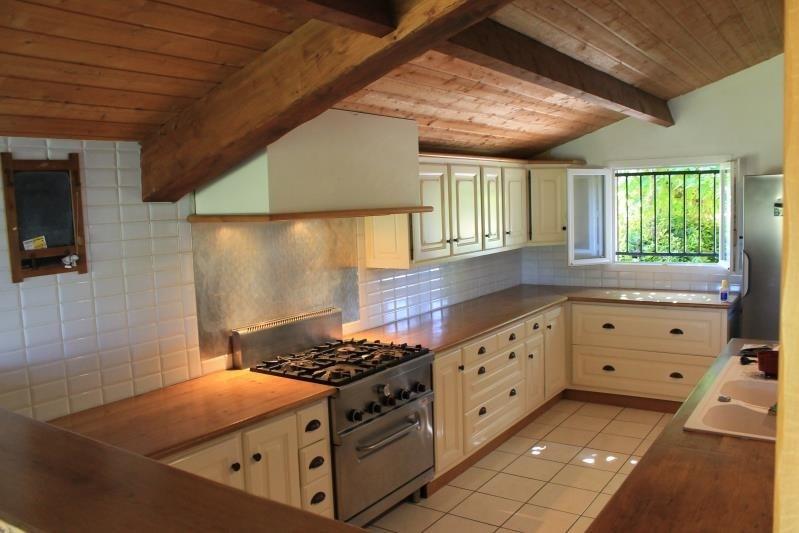 Verkoop  huis Langon 265000€ - Foto 2