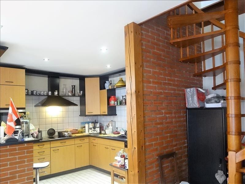 Vente appartement Moulins 131250€ - Photo 5