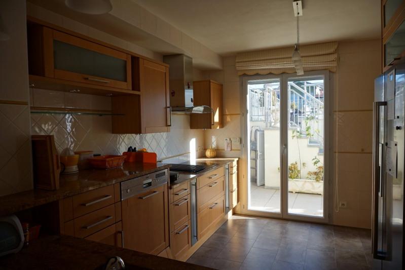Vente de prestige maison / villa Pas de l echelle 670000€ - Photo 3