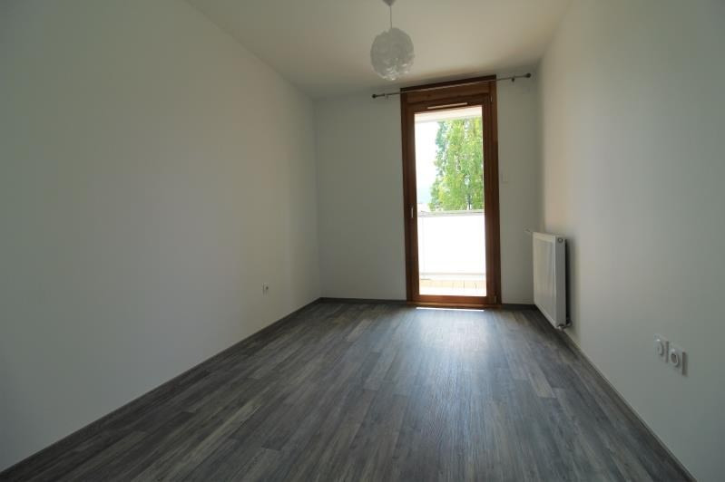 Rental apartment Voiron 780€ CC - Picture 5