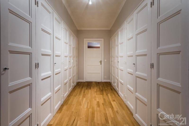 Vente appartement Caen 454000€ - Photo 6