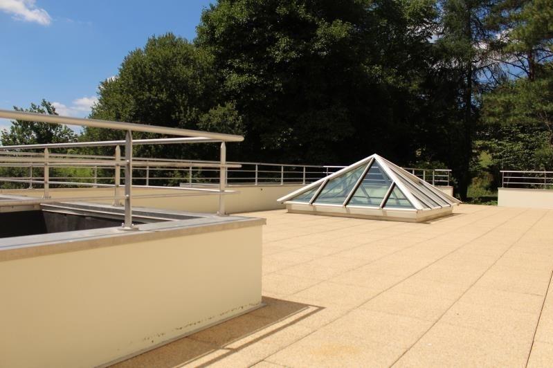 Sale house / villa Plogonnec 276900€ - Picture 1